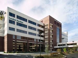 Moore Eye Institute at Abington Hospital - Jefferson Health
